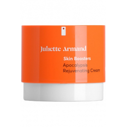 АПОКАЛИПСИС Восстанавливающий крем 50 мл Juliette Armand APOCALYPSIS Rejuvenating Cream